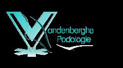 Vandenberghe Podologie