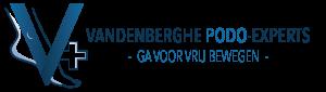 Vandenberghe Podo-Experts